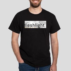 Fleshlight Master T-Shirt