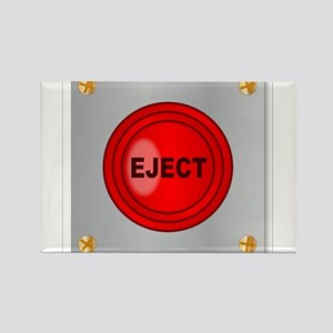 Eject Button Magnets