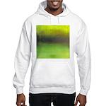 19.emerald Hooded Sweatshirt