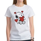 Valentines day Women's T-Shirt