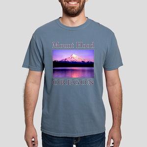 mthood_10t T-Shirt