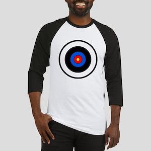 Target Baseball Jersey
