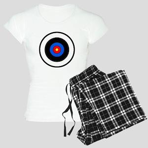Target Women's Light Pajamas