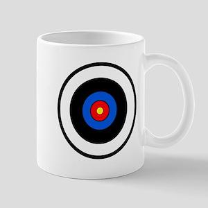 Target Mug