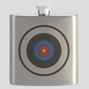 Target Flask