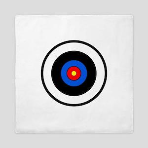 Target Queen Duvet