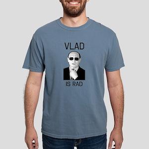 Vlad is Rad T-Shirt
