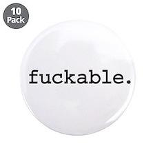 fuckable. 3.5