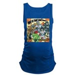 Design Maternity Tank Top