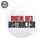 Martial Arts Instructor 2 3.5