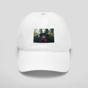 Witch 001 Cap