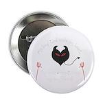 'Stolen Boyfriend' Button/Pin/Badge (100 pack)