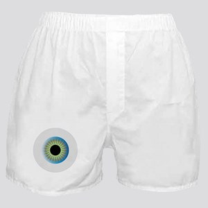 Iris Boxer Shorts