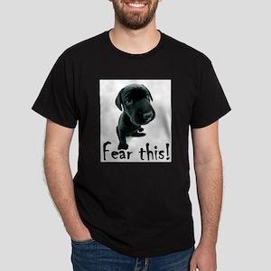 ~Fear This~ T-Shirt