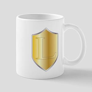 Golden Anniversary Mugs