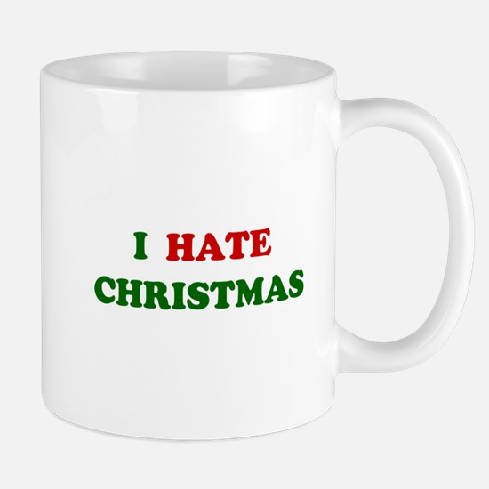 For the Humbugs Mug