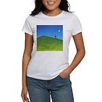 51.one tree hill.. Women's T-Shirt