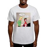 Animation Light T-Shirt