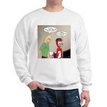 Animation Sweatshirt