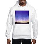 69.levitation. .? Hooded Sweatshirt