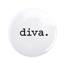 diva. 3.5