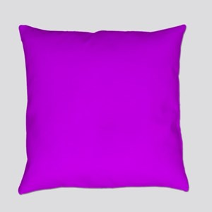 neon purple orchid red violet magenta Everyday Pil