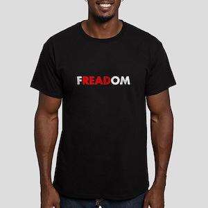 Freadom T-Shirt