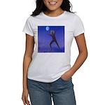 60 yearz..? Women's T-Shirt