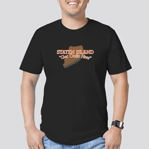 Get Outta Hea! T-Shirt