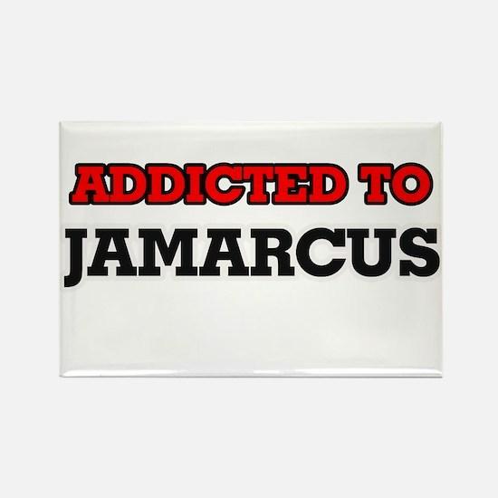 Addicted to Jamarcus Magnets