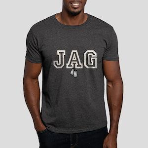 jag Dark T-Shirt