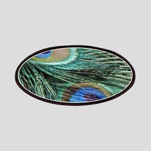 Peacock20160603 Patch