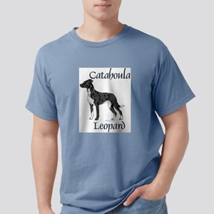 Catahoula Ash Grey T-Shirt