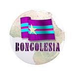 Bongolesia Button