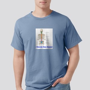 I Survived Back Surgery! T-Shirt