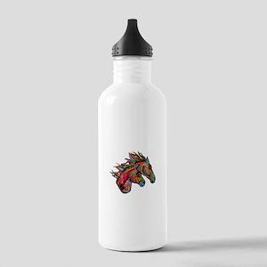 WILD Water Bottle