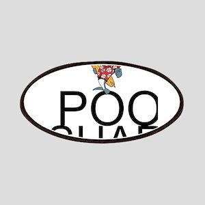 Pool Shark Patch