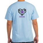 Rth Rescue One T-Shirt