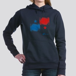 Panama Flag Sweatshirt