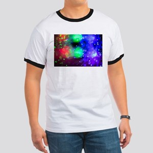 Bokeh optic T-Shirt