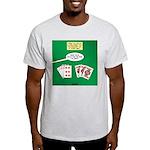 Rummy Expression Light T-Shirt