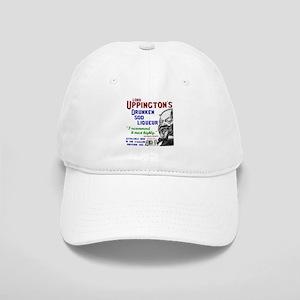 Lord Uppington's Cap