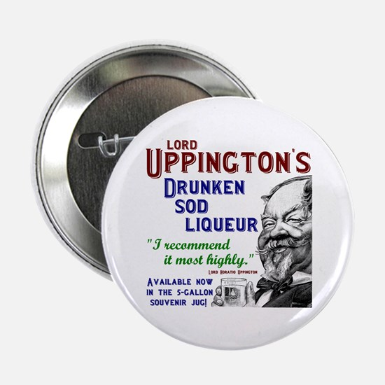 "Lord Uppington's 2.25"" Button"