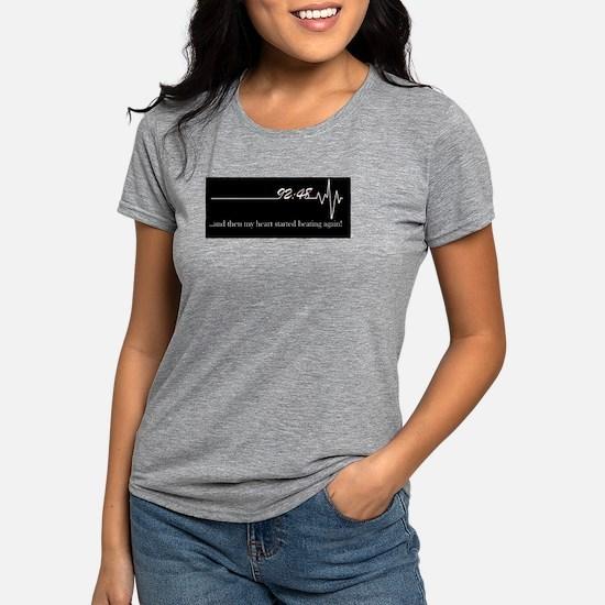 92.48 Ramos T-Shirt