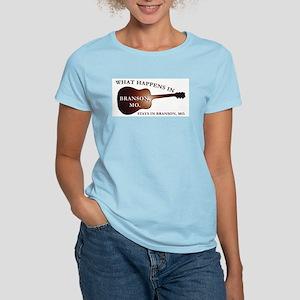 gee-tar t T-Shirt