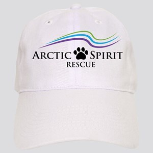 Arctic Spirit Rescue Cap