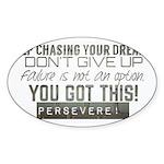 You Got This! Sticker