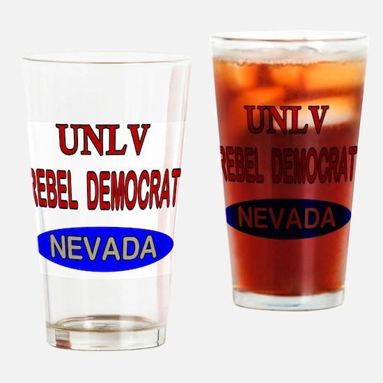 Cute Progressive store Drinking Glass