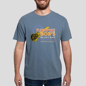 Turnpike Bobs T-Shirt