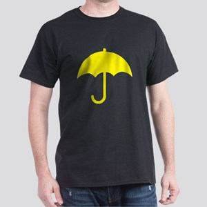 Hong Kong Umbrella Movement 2 T-Shirt